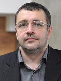 Peleshko